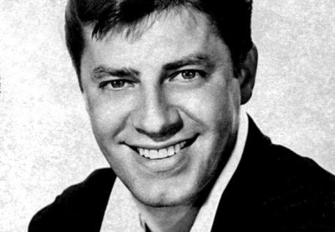 Celebrul actor de comedie Jerry Lewis a murit