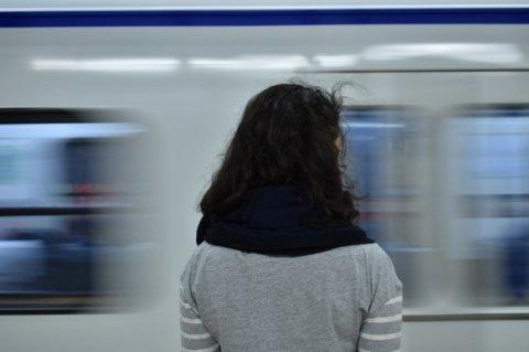 Semnal de alarmă. Tragediile precum cea petrecută la metrou ar putea fi evitate