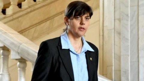 Oana Zamfir, despre cererea de revocare a șefei DNA: Kovesi a legitimat abuzurile