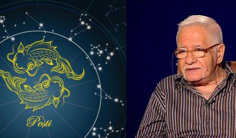 Horoscop rune, cu Mihai Voropchievici. Gemenii înfruntă adevărul, Balanțele se îndrăgostesc
