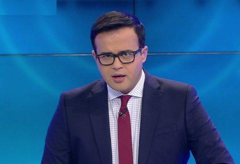 Mihai Gâdea: Cetățenii din această țară nu trebuie să se mai lase călcați în picioare!