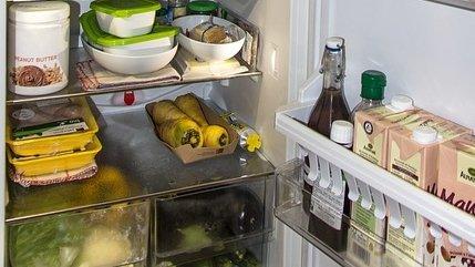 Nu mai arunca legumele moi din frigier. Cum pot fi folosite