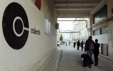 """Tribunalul Bucureşti începe audierea martorilor în dosarul """"Colectiv"""""""