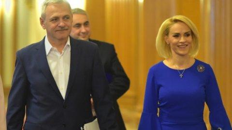 A fost stabilită data la care va avea loc şedinţa Comitetului Executiv al PSD