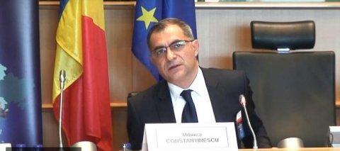 De ce a fost atât de important Mihnea Constantinescu pentru România și de ce îl regretă toată...