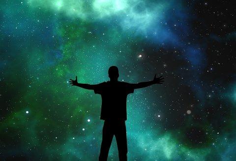 HOROSCOP WEEKEND 8, 9 DECEMBRIE. Cad bani din cer pentru nativii unei zodii