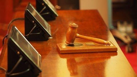 România pierde încă un proces la CEDO. Interceptările ilegale, condamnate de judecătorii...