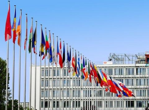 MAE, despre rezoluţia din PE privind Schengen:România este pregătită pe deplin pentru aderare