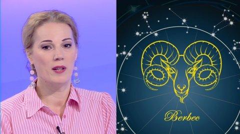 HOROSCOP 12 decembrie, cu Camelia Pătrășcanu. Fecioarele lucrează bine și au rezultate. Leii...