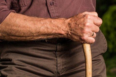 Legea pensiilor ar putea intra la vot în Camera Deputaţilor