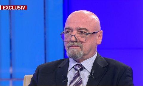 Bombele comunicate oficial de ministerul de Interne, cu privire la extrădarea lui Nicolae Popa
