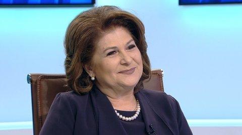 Rovana Plumb, reacție în cazul dosarului Laurei Codruța Kovesi: Cu toții suntem egali în fața...
