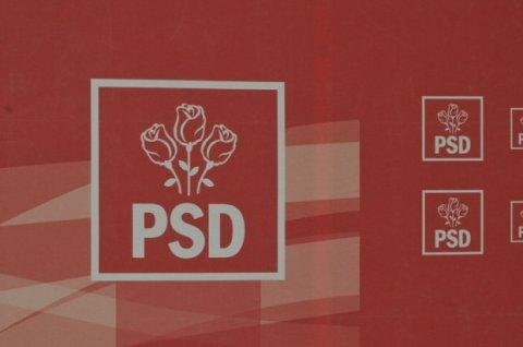 Încă un deputat PSD părăsește partidul. Anunțul a fost făcut de Eugen Nicolicea