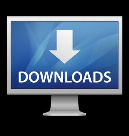 Movie Torrent Download Tips