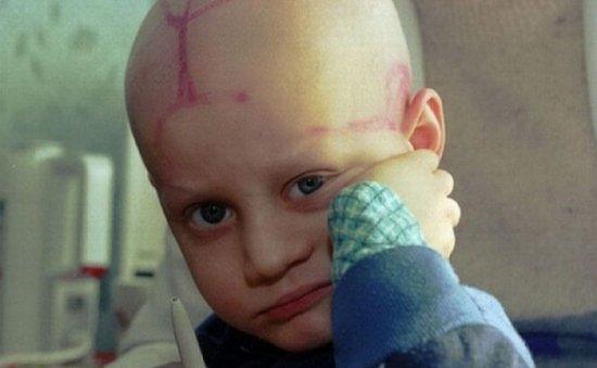 Cum ştii dacă vei supravieţui după chimioterapie? Viaţa după cancer, scrisă în genele fiecărui pacient 534