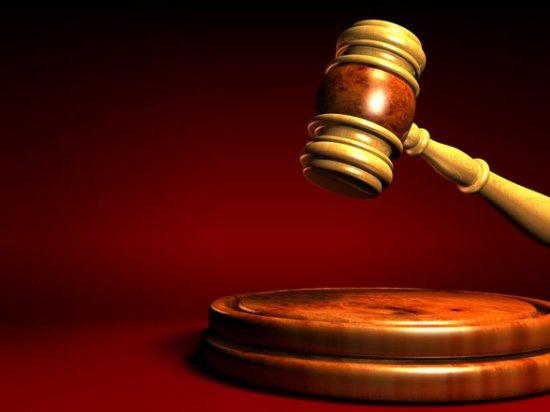 Raport SUA: România este în continuare afectată de corupţie instituţională iar sistemul judiciar rămâne vulnerabil la influenţe politice 416