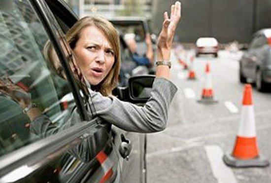 Şoferii vor avea nevoie de câteva salarii pentru a-şi achita amenzile. Vezi noua strategie a Poliţiei Rutiere 407