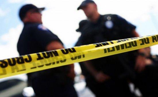 Ziua şi atacul armat în SUA. 5 persoane au murit după o serie de împuşcături în Illinois 479