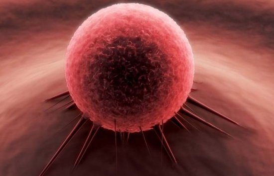 În această zonă a lumii, cancerul ar putea căpăta proporţii EPIDEMICE. Peste 1,7 milioane de cazuri vor fi diagnosticate până în 2030 407
