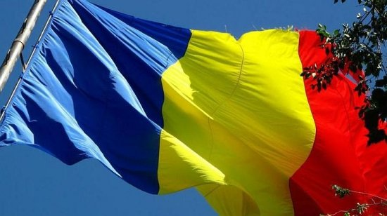 10 Mai - Ziua NAŢIONALĂ a României, reintroducerea pedepsei cu MOARTEA. Ce vor românii să schimbe la Constituţie 442