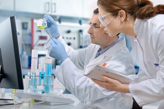 """Anunţul făcut de oamenii de ştiinţă din SUA. """"Este REVOLUŢIONAR în materie de genetică"""" 442"""