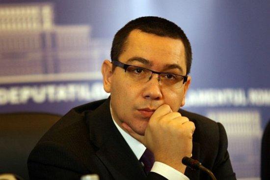 Anunţul pe care premierul Victor Ponta l-a făcut aseară: Venitul va fi MAJORAT în două tranşe, iar ALOCAŢIA va fi mărită 442
