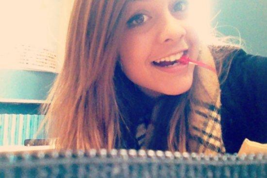 în Europa. Facebook, vinovată de MOARTEA celei mai frumoase fete