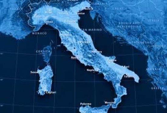 Statul european care ascunde o comoară. Aici se află cele mai mari rezerve de ţiţei din Europa 407