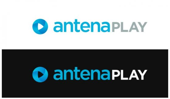 Antena 1 Tv Online Live Gratis Program Tv Antena 3 Romania