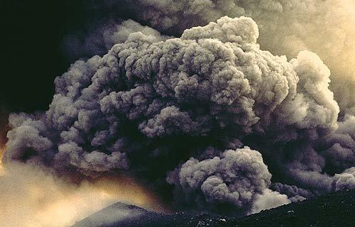 """Ce se va petrece cu VREMEA în 2013. """"Impactul va fi DEVASTATOR asupra planetei. În istorie nu s-a mai petrecut asta"""" 442"""