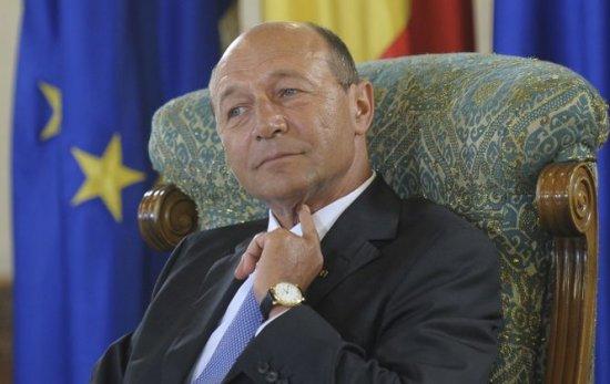 Ponta: Băsescu nu a respectat pactul de coabitare 407