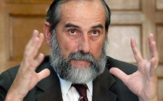Directorul general de la OSIM, demis de la conducerea instituţiei după ce a fost condamnat la închisoare 418