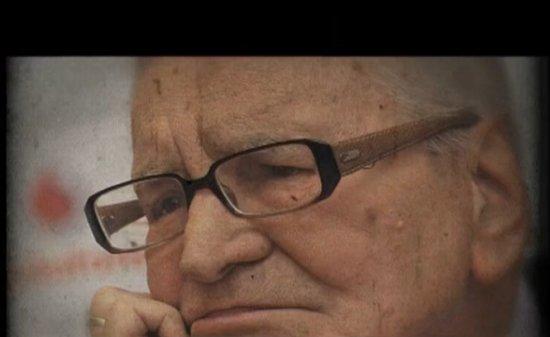 S-a născut într-o familie săracă şi este pe scenă şi la 94 de ani. Vezi povestea de viaţă a actorului Radu Beligan 418