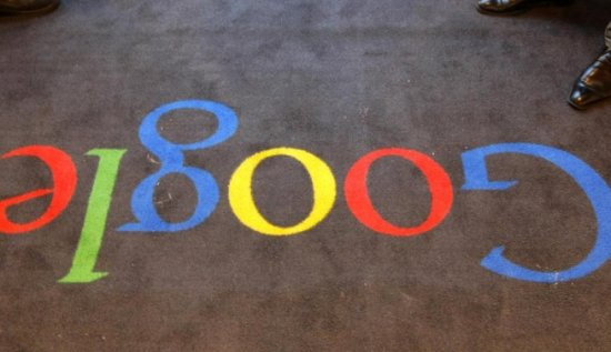 Google a publicat TOP 10 cele mai proaste idei pentru PAROLE 416