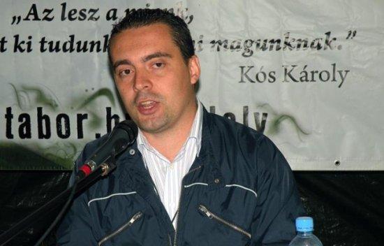 Jobbik: Dacă apărarea drepturilor maghiarilor înseamnă CONFLICT cu România, Jobbik îşi asumă asta 416
