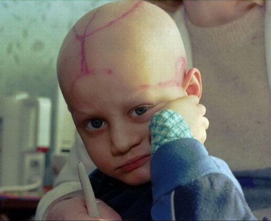 """Noi speranţe pentru bolnavii de cancer. """"Este o reuşită extraordinară!"""" 534"""