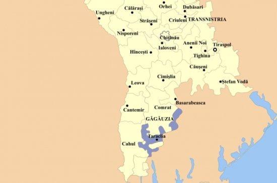 Limba moldovenească ar putea fi înlocuită cu limba română 768