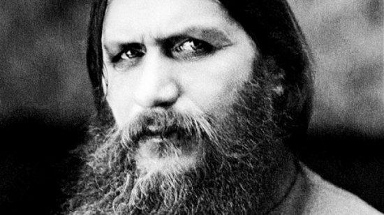 Profeţia făcută de Rasputin care a generat panică. Urmează să se întâmple peste TREI zile, în întreaga lume 442