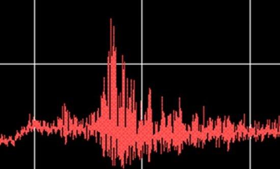 Cutremur PUTERNIC în Japonia. A fost emisă alertă de TSUNAMI 407