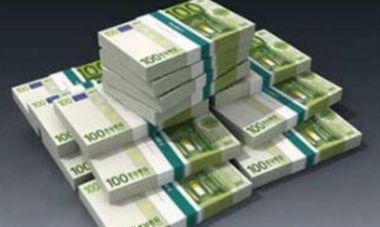 SINTEZA ZILEI. Dovada fraudei de 10 milioane de euro în care este implicat viitorul ginere prezidenţial 534
