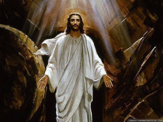 """Descoperirea de la IERUSALIM din ziua de Crăciun arată cine a fost Iisus Hristos. """"Creştinismul aştepta asta de 2000 de ani"""" 442"""