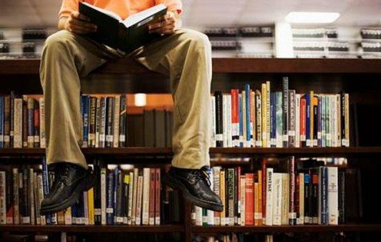 Studiul care arată ce se întâmplă în creierul uman după citirea unui roman 407