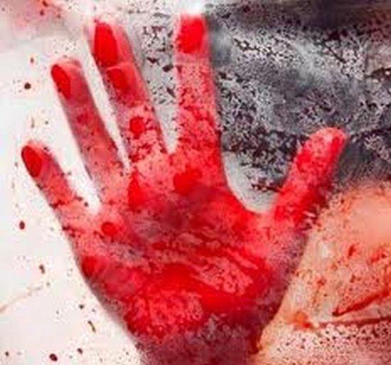 Cruzime fără margini în Siria: Musulmanii OMOARĂ creştinii şi fac afaceri cu sângele lor 534