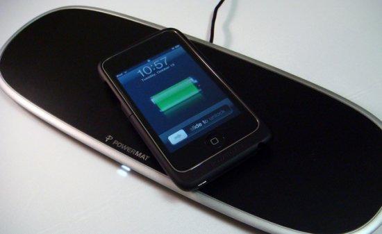 Telefonul tău nu se va mai DESCĂRCA niciodată. Încărcătorul wireless se anunţă a fi un succes pe piaţă 442