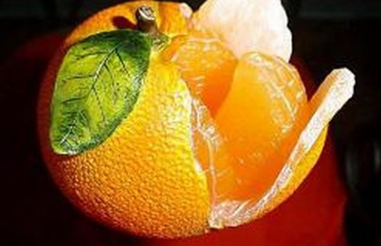 Studiul care ar putea salva vieţile a milioane de oameni. Vitamina C împiedică răspândirea celulelor canceroase 407