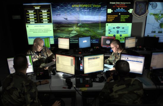 Germania a descoperit un VIRUS îngrijorător. SPIONII RUŞI, în spatele celui mai sofisticat program cibernetic 442