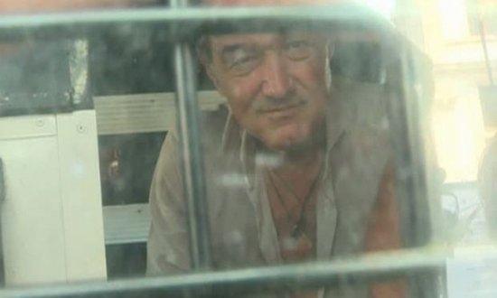"""""""Vreau să-mi aduc aminte chipul copiilor mei, al nevestei mele şi al mamei"""". Cuvintele DISPERATE ale lui Gigi Becali, din închisoare 442"""