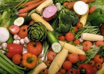 100 de alimente sănătoase pentru buna funcţionare a organismului 132
