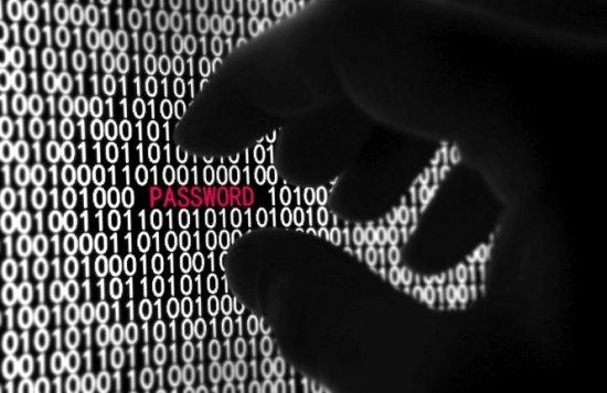 Atac cibernetic de amploare: 18 milioane de mailuri din Germania, piratate 418
