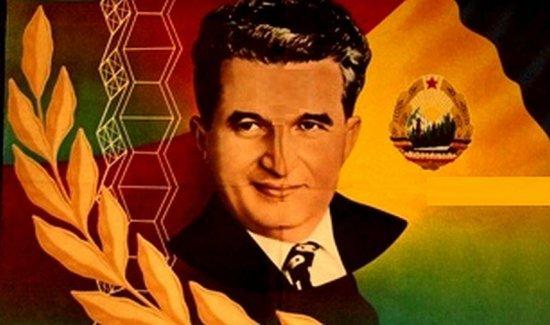 Bancuri din Epoca de Aur - sau cum făcea haz de necaz românul pe vremea lui Ceaușescu 13